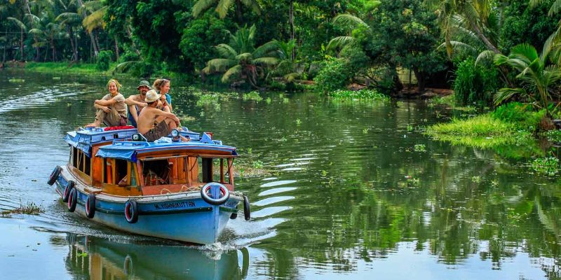 Best-Kerala-Tour