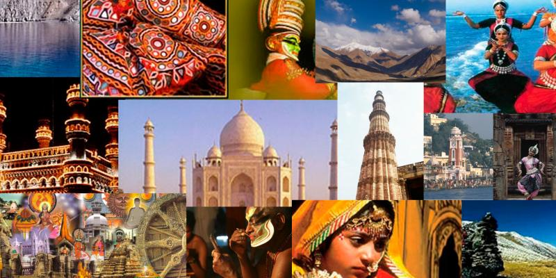 Cultural North India Tour