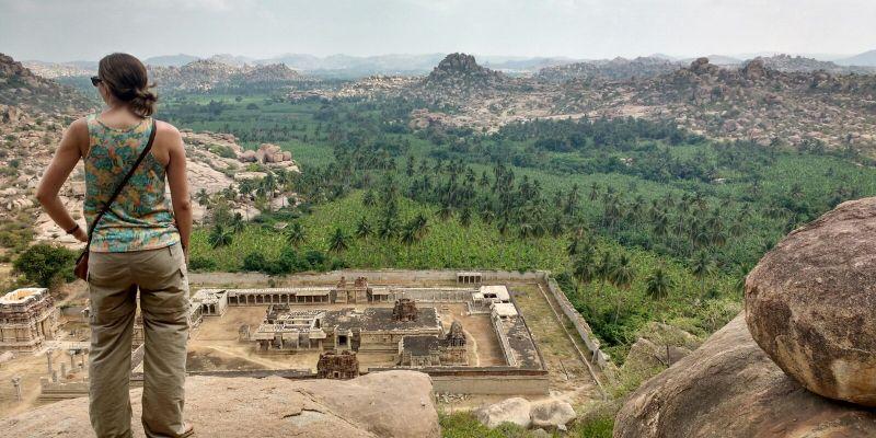 Kerala Hills